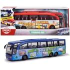 Dickie: Touring busz - többféle, 30 cm