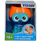 Tomy: Meduza - jucărie de baie