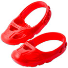 BIG cipővédő - 21-27-es méret