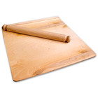 Tablă din lemn de dimensiune mare