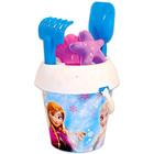 Disney hercegnők: Jégvarázs homokozószett