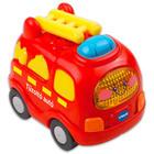 Vtech: Toot-toot maşină de pompieri - lb. maghiară