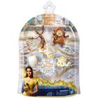 Disney Frumoasa şi Bestia: Mini figurine Prietenii din castel