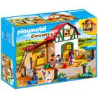 Playmobil: Lovasudvar - 6927