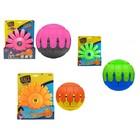 Phlat Ball: minge-disc OZN - diferite culori