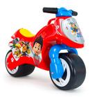Paw Patrol motocicletă fără pedale