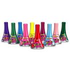 Bo-Po: lac de unghii cu luciu de buze -diferite culori