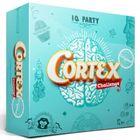 Cortex Challenge - IQ Party joc de societate în lb. maghiară