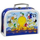 Bogyó és Babóca kisbőrönd: Tenger
