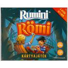 Rumini: Römi kártyajáték