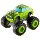 Blaze and the Monster Machines: mini maşinuţă Pickle