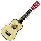 Játék gitár - 53 cm