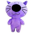Minimax: Pisicuţa figurină de pluş - 15 cm