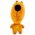 Minimax: Câine ursuleţ figurină de pluş - 21 cm