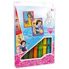 Disney hercegnők: homokfestő készlet