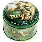 Treasure Rush! - joc de societate în maghiară