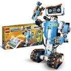 LEGO Boost: Kreatív robotok - 17101