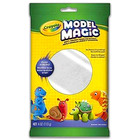 Crayola: Model magic - plastilină albă