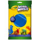 Crayola: Model magic - plastilină albastră