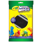 Crayola: Model magic - plastilină neagră