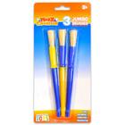 Maxx Creation: Set pensule - 3 buc.