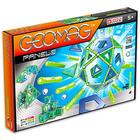 Geomag 192 darabos paneles készlet