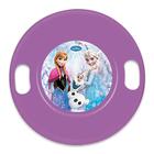 Frozen: sanie OZN - 57 cm