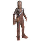 Rubies: Star Wars Chewbacca jelmez - M-es