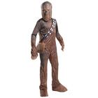 Star Wars: Costum Chewbacca - mărime M