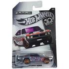 Hot Wheels 50th Anniversary Zamac: Maşinuţă 71 Dodge Demon