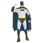Costum Batman pentru adulţi - mărime L
