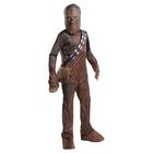 Star Wars: Costum Chewbacca - mărime S