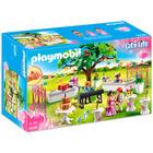 Playmobil: A csodálatos Esküvő - 9228