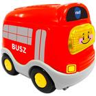 V-tech baby: Toot-Toot - Daloló kisbusz