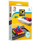 IQ Puzzler Pro készségfejlesztő logikai játék