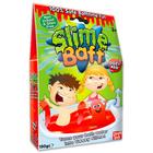 Slime Baff gel de baie 150 g - diferite