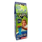Slime play fürdőzselé, 50g - többféle