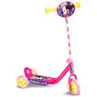 Stamp: Minnie egér háromkerekű gyermek roller