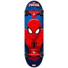 Ultimate Spider-Man: skateboard pentru copii