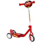 Verdák 3: háromkerekű gyermek roller