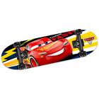 Cars: skateboard pentru copii