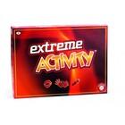 Activity Extreme joc de societate în lb. maghiară