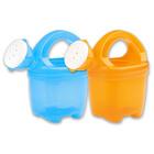 Műanyag locsoló kanna 1,2l - több színben