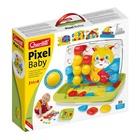 Quercetti: Pixel Baby