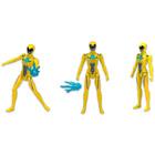 Power Rangers: akciófigurák - 12 cm, többféle