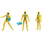 Power Rangers: figurine de acţiune - 12 cm, diferite
