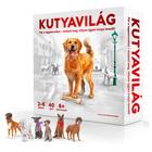 Lumea câinilor joc de societate în limba maghiară