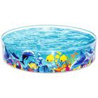 Bestway Fill n Fun piscină 244 x 46 cm