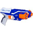 NERF N-Strike Elite: Disruptor szivacslövő fegyver - CSOMAGOLÁSSÉRÜLT