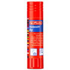 Herlitz lipici stick - 36 g